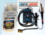 MODEL Heavy-Duty 900cti Plastic Welder Kit
