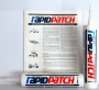 RapidPatch® Fibre Reinforced Epoxy